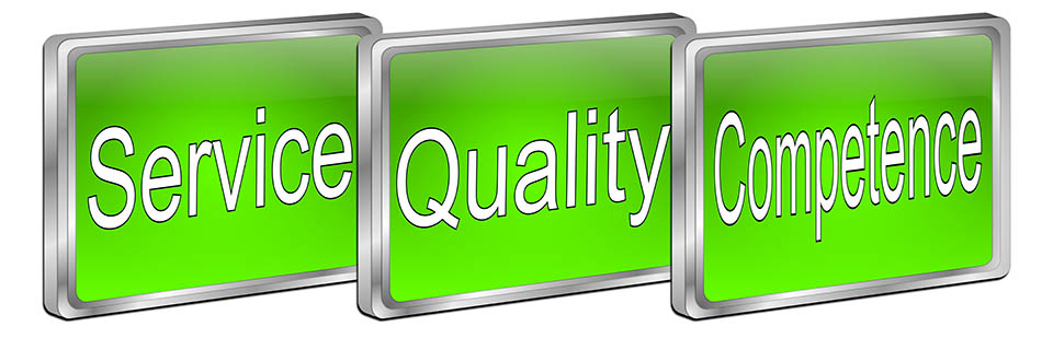8_service-quality-competence